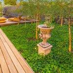 Landscape Management and Garden Maintenance