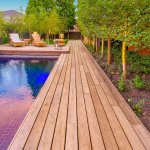 Landscape Management and Garden Maintenance